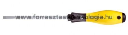 302ESD Csavarhúzó Wiha ESD 4,0 x 100 mm