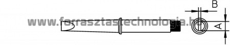 CT5-D7 Pákahegy Weller