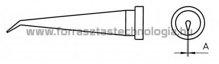 LT-1LX Pákahegy Weller