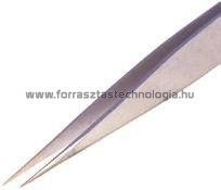 0-SA Csipesz Ecotec 120 mm