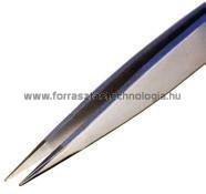 00-SA Csipesz Ecotec 115 mm