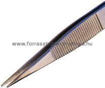 00D-SA Csipesz Ecotec 115 mm