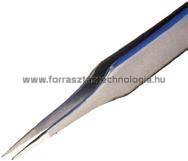 2-SA Csipesz Ecotec 120 mm
