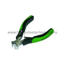 Elektronikai homlokcsípőfogó ESD Haupa
