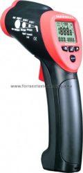 25910 Digitális infrared hőmérő Maxvell