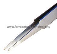 2A-SA Csipesz Ecotec 120 mm