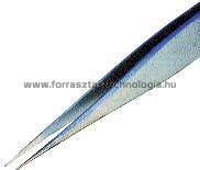 3-SA Csipesz Ecotec 120 mm