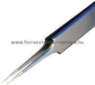5-SA Csipesz Ecotec 110 mm