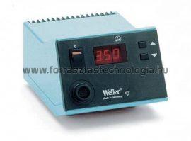 Weller PUD-81i vezérlőegység