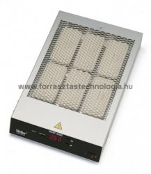 WHP-3000/1200W Panelmelegítő Weller