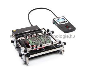 PHS-2KB Infravörös panelmelegítő rendszer JBC