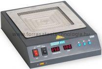 854 Infravörös panelmelegítő Quick
