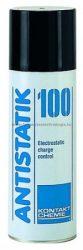 Antisztatizáló spray Kontakt Antisztatik 100
