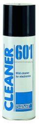 Érintkezéstisztító spray Kontakt Cleaner 601 200 ml.