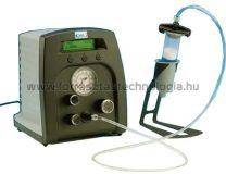 DX-250 Gépi diszpenzer OKI