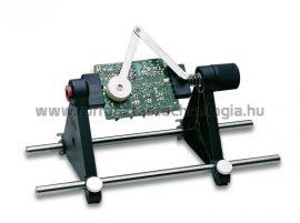 ESF-120 Panel tartó Weller ESD 160 x 235 mm