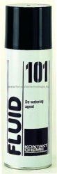 Korrozíóvédő spray Kontakt Fluid 101 200 ml.