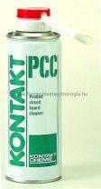 Elektronikus tisztító spray Kontakt PCC 400 ml.