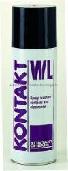 Zsíreltávolító lemosó spray Kontakt WL 400 ml.