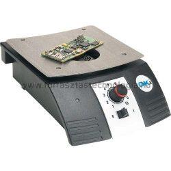 PCT-100 Panelmelegítő OKI