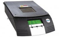 PCT-1000 Panelmelegítő OKI