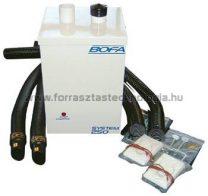 SYS-250 Elszívó berendezés Bofa