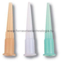 TT16 Adagoló tű 1,19 mm 50db/cs