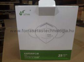 FFP2 Maszk (KN95)